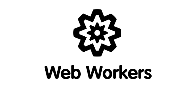 Web Workers in PDF Export